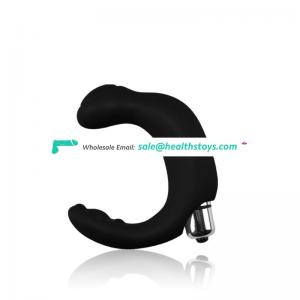 Hot sale male sex products Prostate Massage Tools