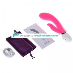 Hot sex products female adult pussy vibrator clitoral massager toys