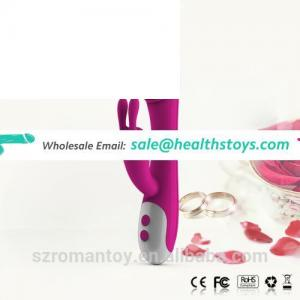 Intimate Massager Vibrator Adult Shaker Online Shop For Woman