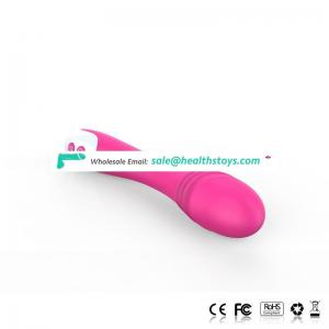 Large Pleasure Lovely Latest adult toy pictures of dildo sex toy for female vagina