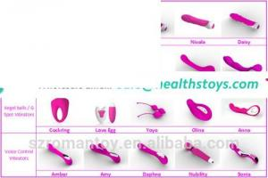 Latex Condom Sex Toy Products For Man Online Shopping India