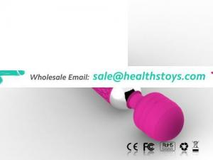 Lovely Latest Hot Sell best vibrator for men and women water balloon sex toy