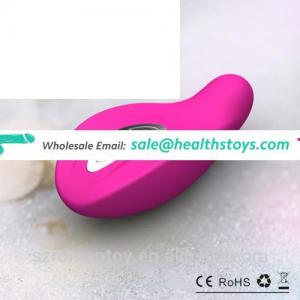 Male Full Body Sex Dolls Adult Porn Sexual Massage Vibrator Wand