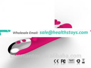 Male Sex Dolls For Women Tail Anal Toy Fox Sex Toy For Women Anal Sex Toys