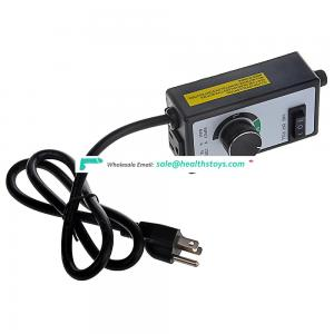 Motor speed controller dc motor speed controller