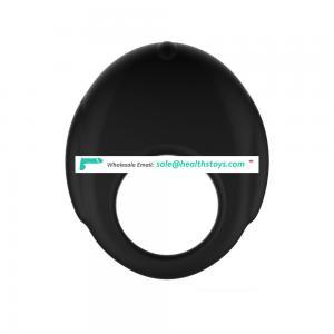 New vibrator dick rings enlargement delay ejaculation penis rings