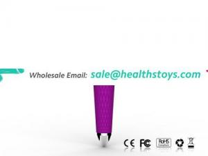 Rotating head Rechargable Lithium Battery CE and Rohs sex toy porn gift