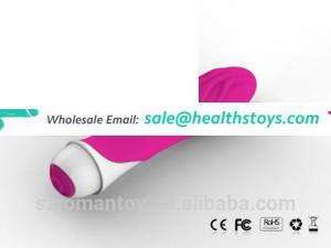 Sex Toy Girl Dolls Toys Male Sex Toys Pictures Masturbation