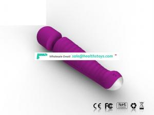 Sex Toy Type and Sex Products japenese sex wand cibrator
