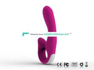 Upmarket Natural sex handle vibrator MutipleSpeed sex toy Online Shop Wholsale