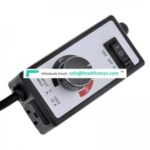 Variable speeds controller Speed Control 120v ac motor speed control