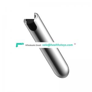 Wholesale japanese wireless silver bullet vibrator for woman