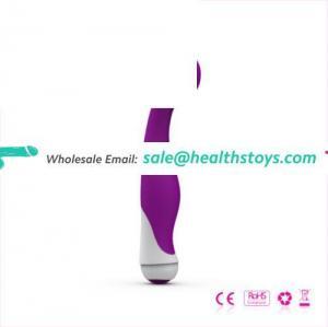 Women Sex Vibrator Online Shop, young vaginas Dildo for women