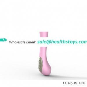 adult bath toys for women, private label Vibrator Sex products