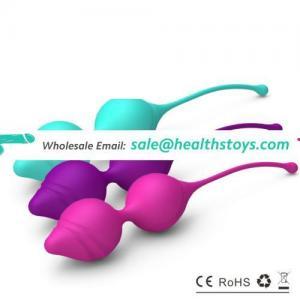 app remote controlled kegel ball pstone ben wa balls for women