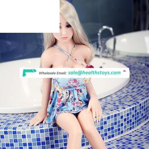 cheap toys white skin cute sexy doll made in china