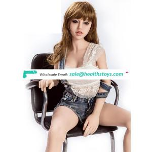 china top ten selling products white skin sex doll silicone tpe for men sex