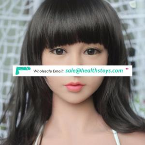 chinese love doll full silicone mini sex doll 135 adult dolls