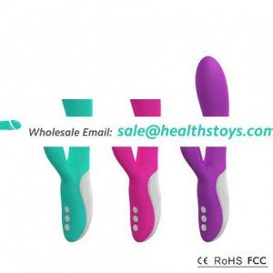 colorful sex toy piture Extra Large Erotic Goods dildo vibrator