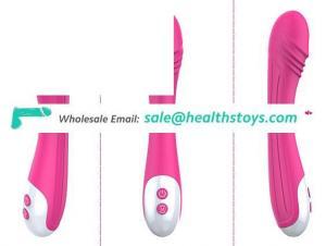 electronic toys names Dildo for women crib penis for women