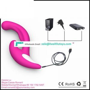 fake pussy vibrator Dildo for women health product www sex xxx com sex toy