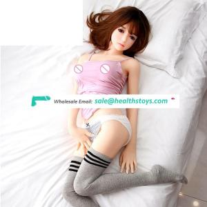 free samples and free shipping 140cm sex doll in pakistan for man