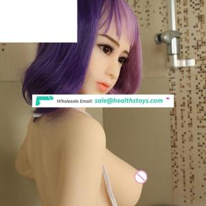free shipping 2019 new products 156cm artificial pussy  sex toy for male made in china