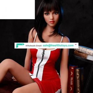 free shipping new 2019 166cm japan doll sex real girl sex products