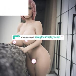 free shipping new product ideas 108cm sex toy hairy vagina from china