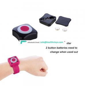 male sex toys penis sleeve vibrator adult toys for men