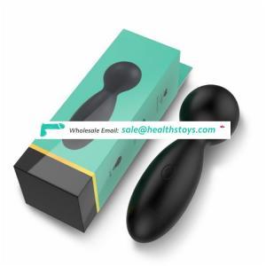 mini wand massager body massager sex toys vibrator for women adult