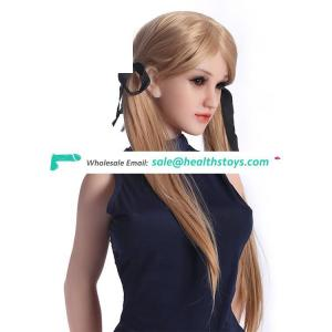 new china products for sale 145cm sex doll tpe for men