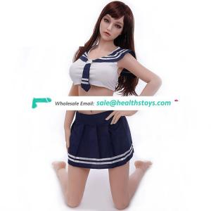 online shopping free shipping 160cm sex doll for men
