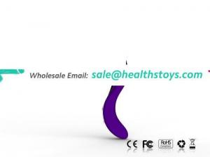 realistic sex doll vaginas sex toys in bangalore free sample vibrators