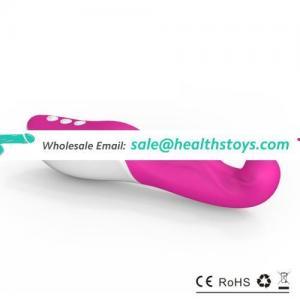 silicone dildo for women vagina electric Dildo for women rose shape silicone dildo vibrator
