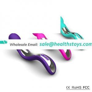 sound activated sex toy urethra vibrators hot sale sex porn product