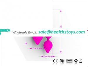vibrating pen dildo for women urethra sex toy toy joy vibrator