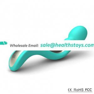 vibrator plastic hand shaped dildo toy adult toys for man masturbation
