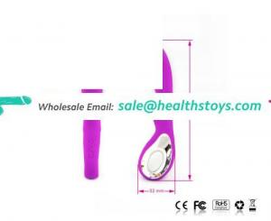 waterproof funny vibrators adult toys electric dildo for man women couple