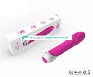 xnxx sex toy shop dildo penis fle oem vibrator anal bead sex toy